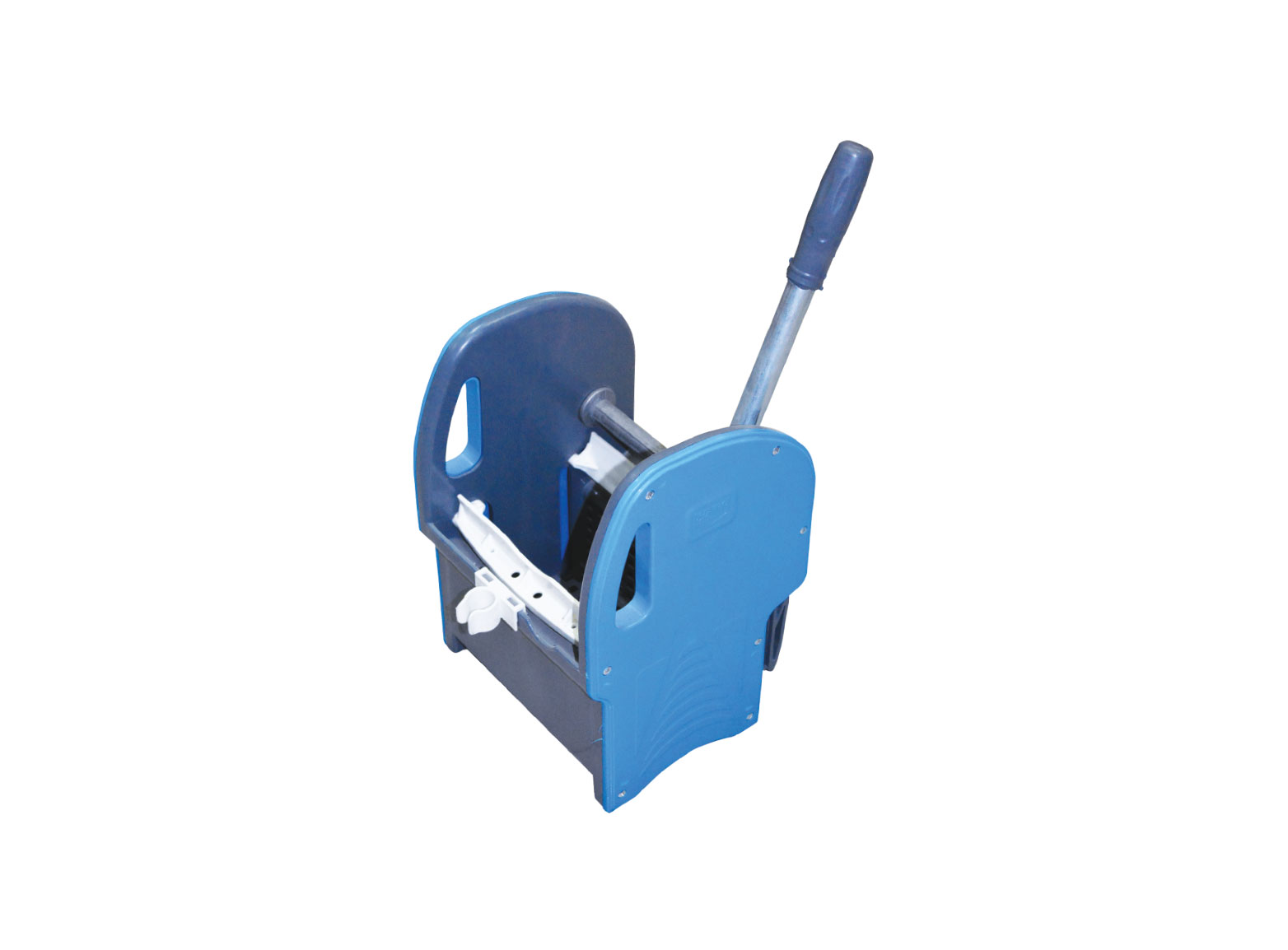 Plastic Wringer For Mop