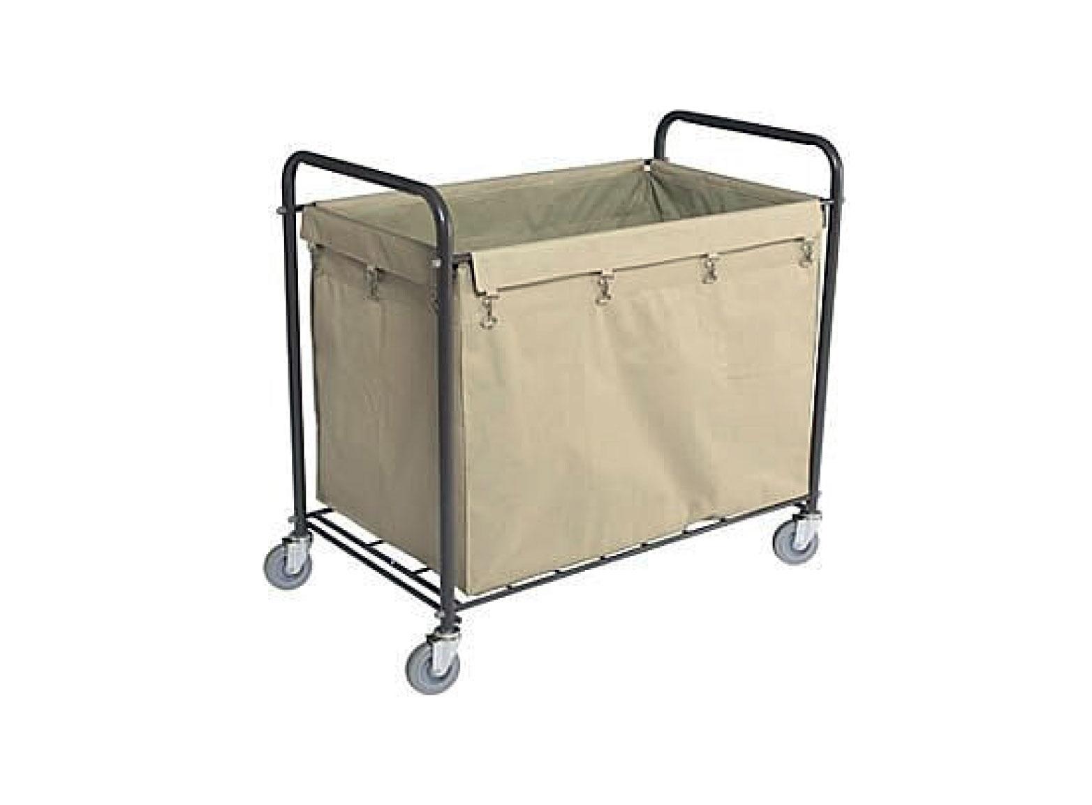 Landry Cart Large