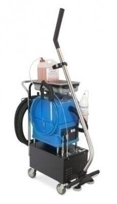 Cleaning Equipment Supplier Dubai|UAE