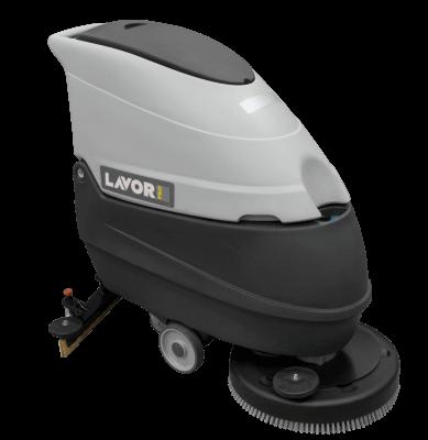 Cleaning Equipment Supplier Dubai UAE