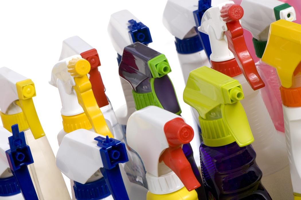 Things to keep in mind before choosing the right cleaning equipment