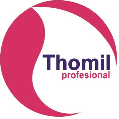 Thomil Cleaning chemicals