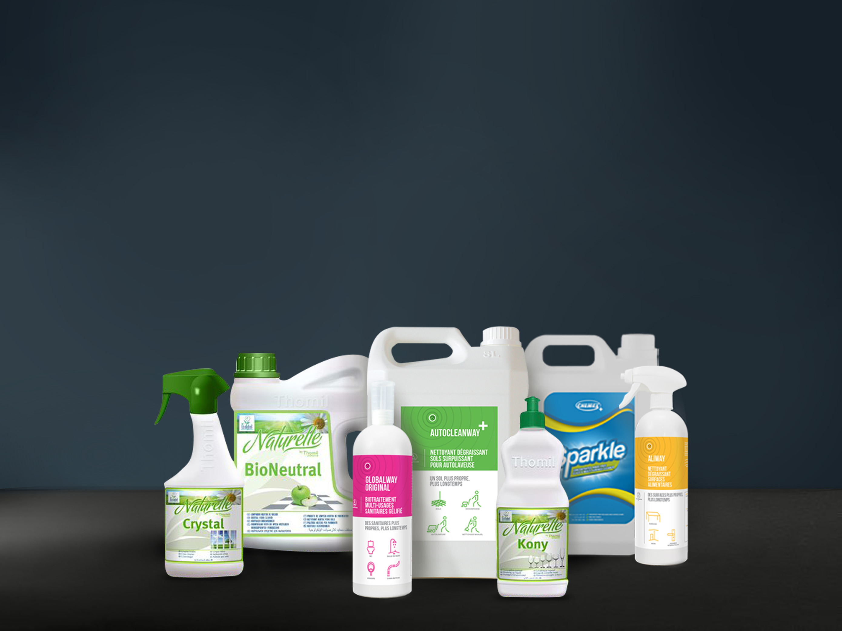 Cleaning Equipment Supplier Dubai Uae Eurotek