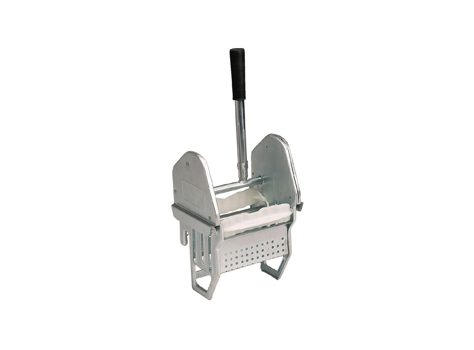 Metal Wringer For Mop Trolley