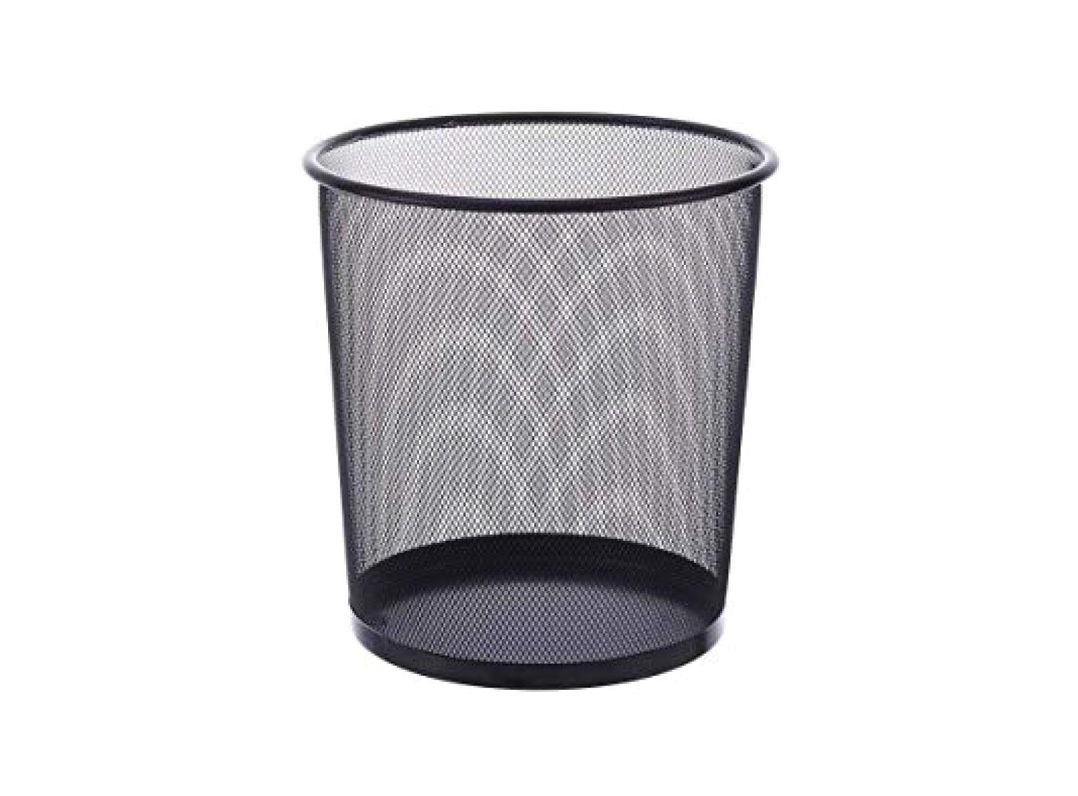 Waste Basket Metal